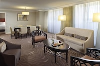 Hotel image 155275