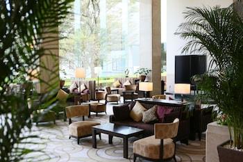 Hotel - Radisson Narita