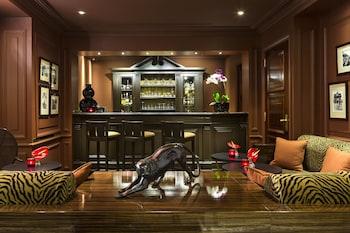 Hotel - Hôtel Francois 1er