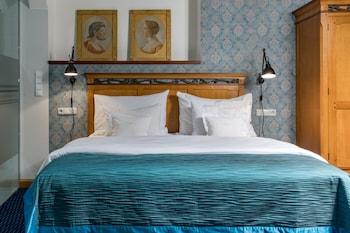 Hotel - Hotel Casa Marcello