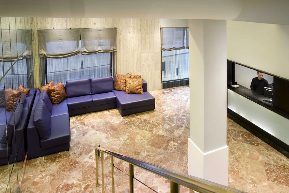 ホテル コルテソ
