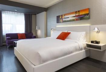 Hotel - Hotel Sepia