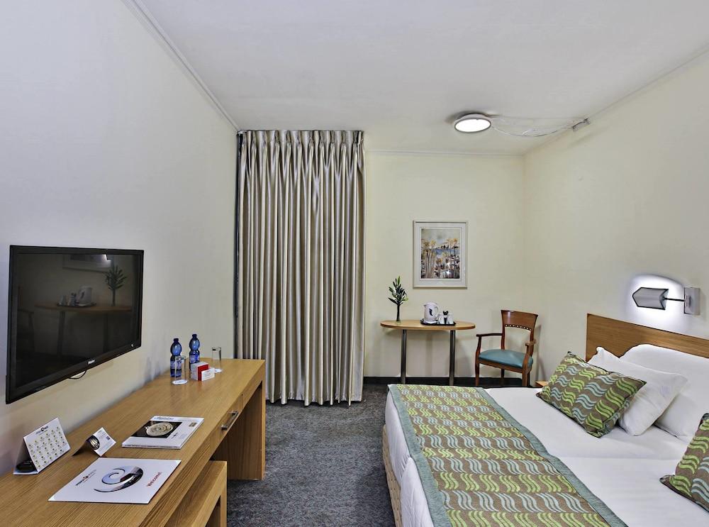 Park Hotel Jerusalem by Prima Hotels