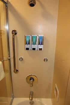 Alexis Park Hotel - Bathroom  - #0