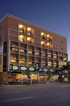 阿德萊德里維拉飯店 Adelaide Riviera Hotel