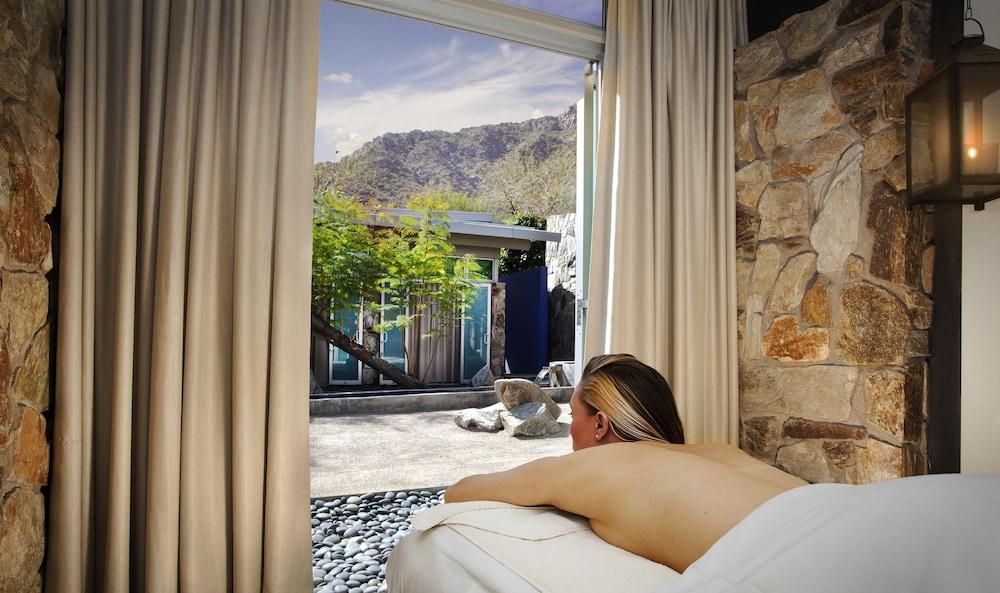 House, 3 Bedrooms (Villa Mariposa)