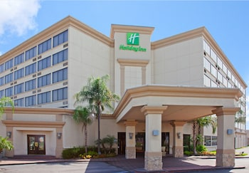 Hotel - Holiday Inn Houston Hobby Airport