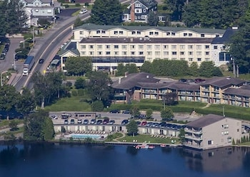 Lake Placid Summit Hotel / Resort and Suites photo