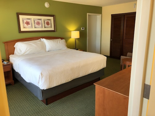 . Holiday Inn Hotel & Suites Clearwater Beach
