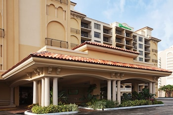 Hotel - Holiday Inn Hotel & Suites Clearwater Beach