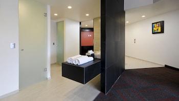 Superior Room, 1 King Bed, Non Smoking (King)