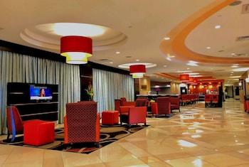 溫德姆商標精選奢華 Spa 飯店 Lux Hotel & Spa, Trademark Collection by Wyndham