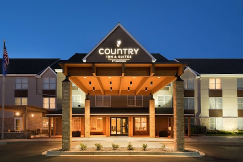 __{offers.Best_flights}__ Country Inn & Suites by Radisson, Minneapolis West, MN