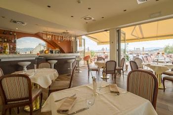 ホテル クラフト