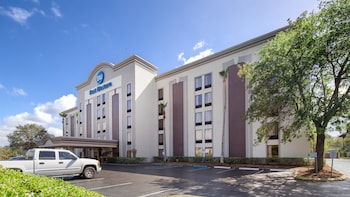Best Western Southside Hotel & Suites photo