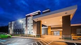 Avoca Hotels