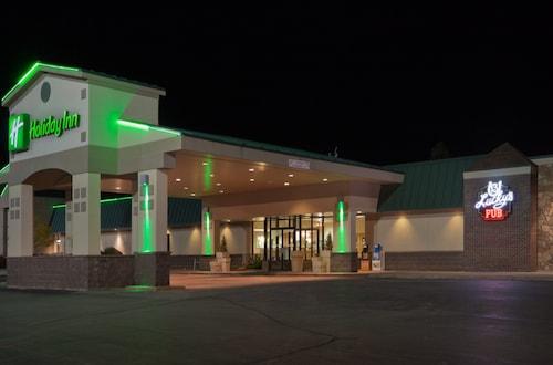 . Holiday Inn Spearfish - Convention Center, an IHG Hotel
