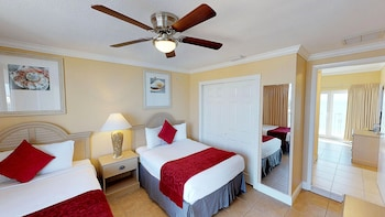 615 - Gulf View Penthouse