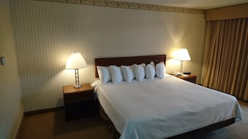 貝斯特韋斯特米拉多爾飯店