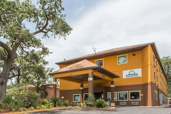 Hotel - Days Inn by Wyndham Biloxi Beach