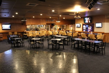 Billings Hotel and Convention Center - Hotel Bar  - #0