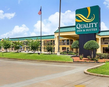 Quality Inn & Suites Southwest photo