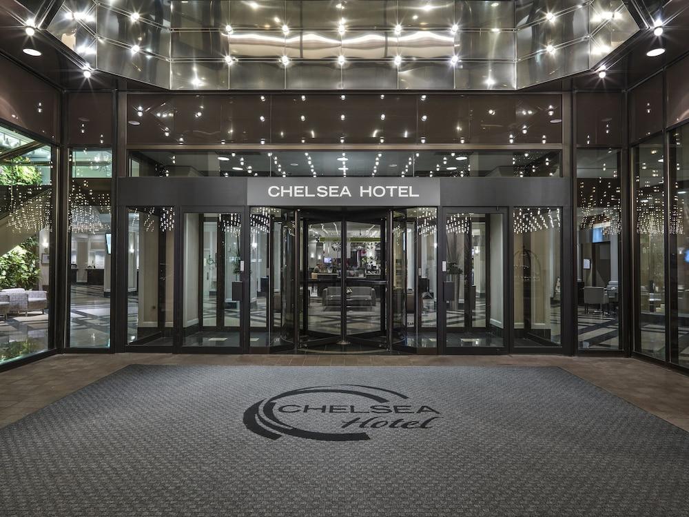 호텔이미지_외부