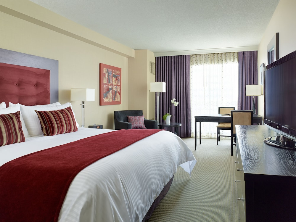 호텔이미지_객실