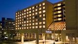 Falls Church Hotels