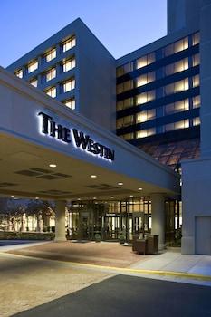 Hotel - The Westin Tysons Corner