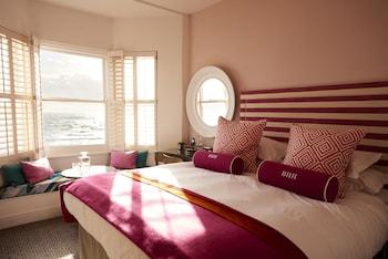 Hotel - Brighton Harbour Hotel & Spa