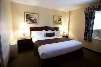 https://i.travelapi.com/hotels/1000000/30000/28100/28091/1e10e24c_b.jpg