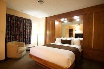 https://i.travelapi.com/hotels/1000000/30000/28100/28091/74b3dc30_b.jpg