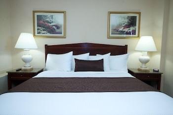 https://i.travelapi.com/hotels/1000000/30000/28100/28091/a59f5c7e_b.jpg