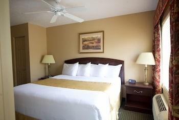https://i.travelapi.com/hotels/1000000/30000/28100/28091/ce46cc64_b.jpg