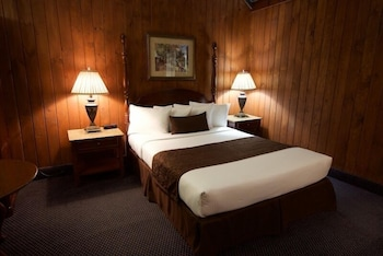 https://i.travelapi.com/hotels/1000000/30000/28100/28091/ef7d9db6_b.jpg