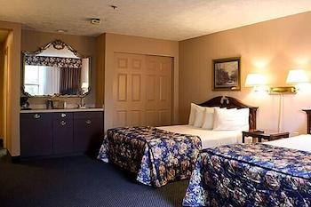 https://i.travelapi.com/hotels/1000000/30000/28100/28091/ff5f29ff_b.jpg