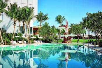 邁阿密海灘艾迪遜飯店 The Miami Beach EDITION