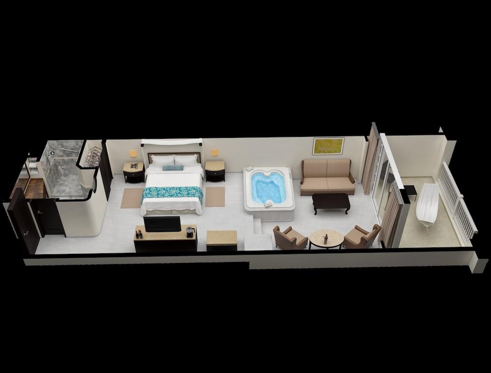https://i.travelapi.com/hotels/1000000/30000/28200/28116/1c87711e_z.jpg