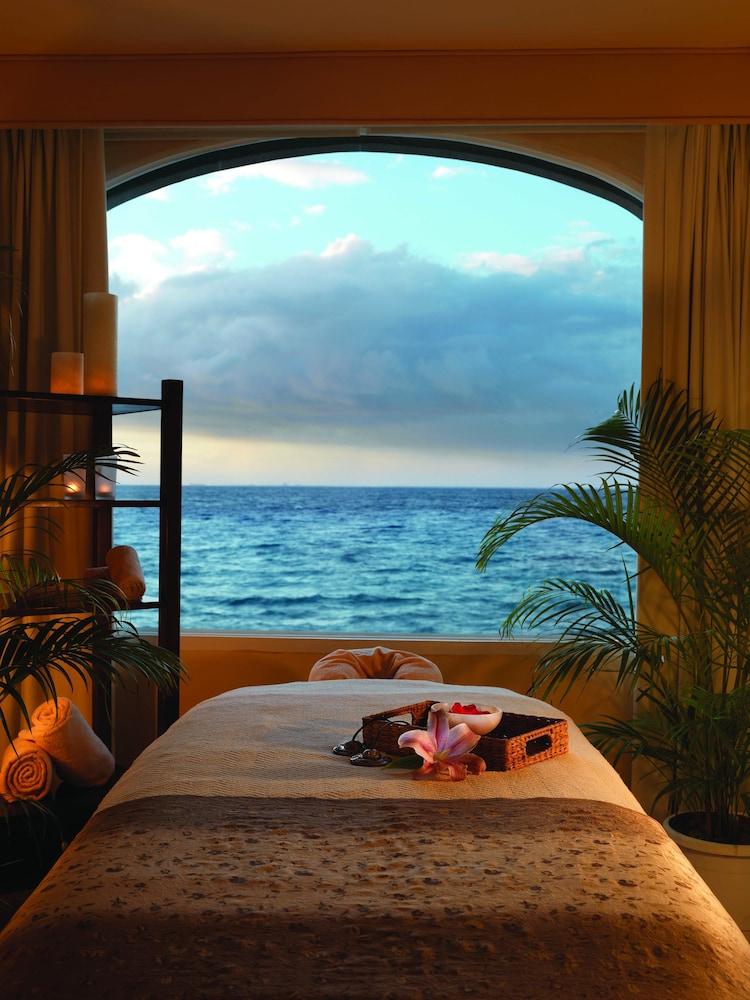 https://i.travelapi.com/hotels/1000000/30000/28200/28116/22d81b77_z.jpg