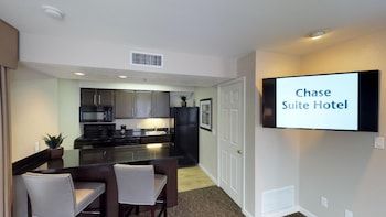 Signature Room, 1 Bedroom, Accessible