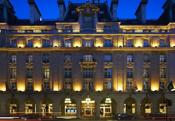 Hotel - The Ritz London