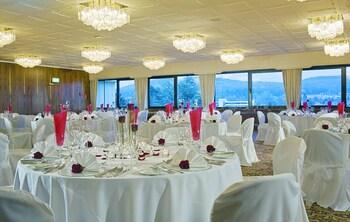 Maritim Hotel Bad Salzuflen - Ballroom  - #0