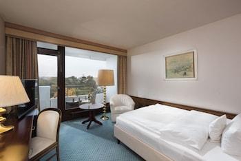 Maritim Seehotel Timmendorfer Strand - Guestroom  - #0