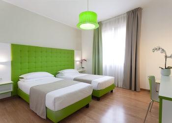 Hotel - Hotel Milano Palmanova