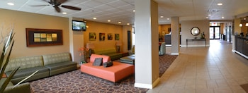 環球影城羅森飯店 Rosen Inn, closest to Universal