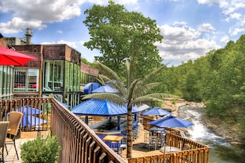 Hotel - The Woodlands Inn, an Ascend Hotel Collection Member