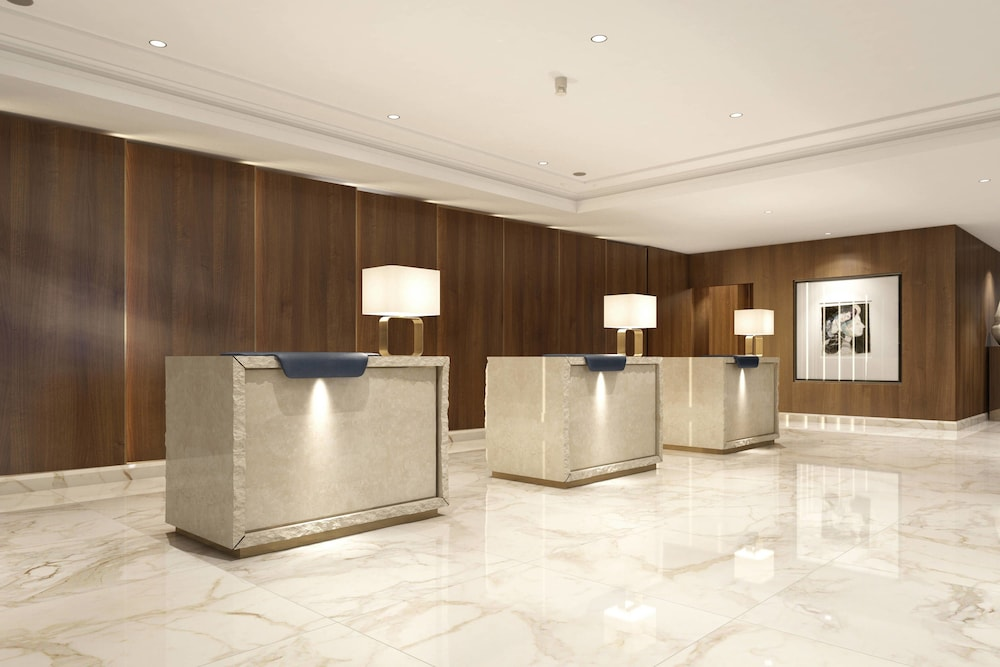 Athens Marriott Hotel Athens Greece Hotel Deals Cheap Hotels