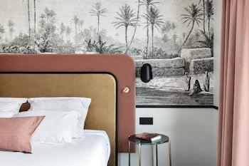 Hotel - Best Western Hotel Du Pont Wilson