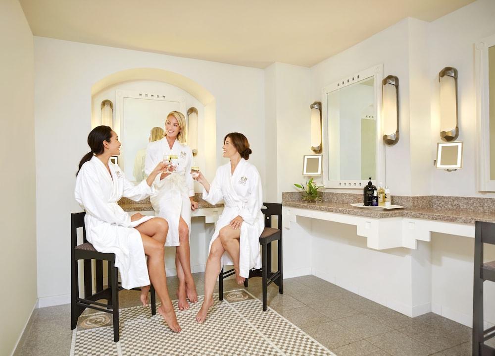 Suite, 1 Bedroom (Robinson)